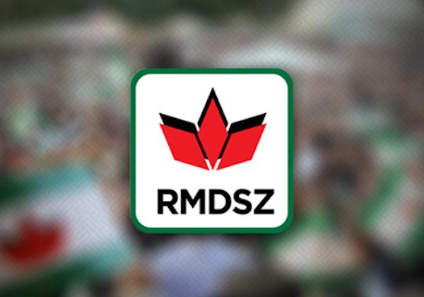 Hat államtitkárt nevesített az RMDSZ