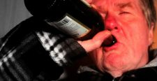 Az orosz iparminisztérium alkoholmentes italnak minősíttetné át a sört
