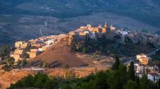 Egy olasz faluban egy euróért lehet házat venni