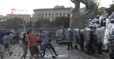 Nem csak a járványügyi szigorítások állnak a szerbiai zavargások hátterében?
