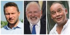 Mindhárom szava hazugság az MSZP EP-választási programja címének