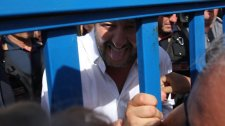 Liberális mediatikus idegösszeomlás a szlovén és olaszországi választások nyomán