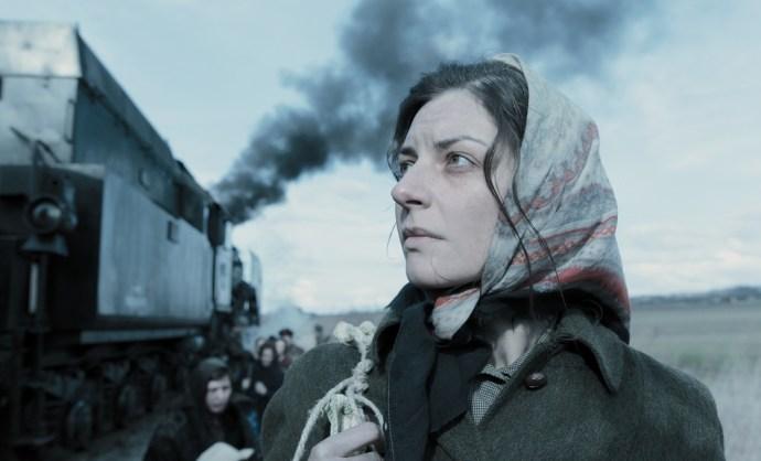 250 ezer igaz történet alapján – kijött az első magyar Gulag-film megrendítő előzetese