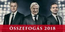 A Jobbik törzsszavazói kiábrándultak és vissza akarják foglalni a pártot