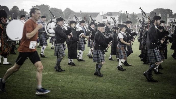 Büdös Billy öröksége, avagy kié lesz Skócia?