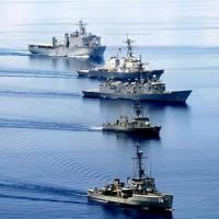 """Mike Billington: az amerikai katonai tervek egy termonukleáris korszakban a """"III. világháborúval végződnek"""""""