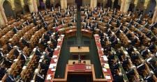 Fideszes törvényjavaslat: a pártalapítványok gazdasági tevékenységet is folytathatnának