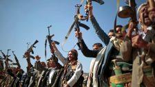 A jemeni ellenállás újabb veszteségeket okozott a szaúdo megszálló erőknek