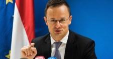 Nincs több zsarolás: Szijjártó Péter végre fogja hajtani a jászberényi megállapodásait