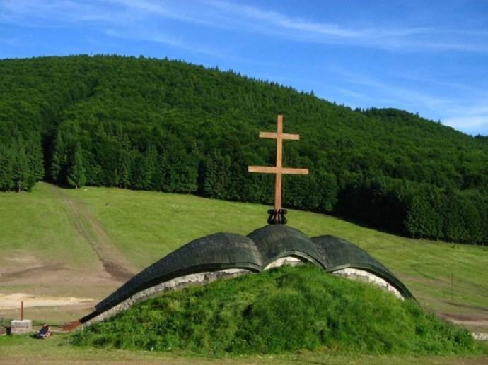 Pápalátogatás és pünkösdi búcsú Csíksomlyón a Hivatások évében