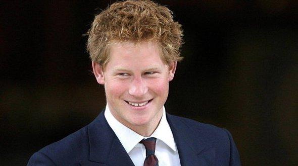 """""""Igazság, hazugságok, Diana"""" – Ki Harry herceg édesapja?"""