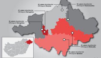 Soha nem látott koalícióban győzött a Fidesz