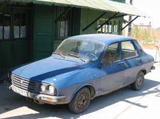 Sietni kell az igényléssel – Megkapják pénzüket a Dacia-károsultak