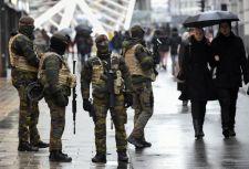 Nógrádi: nevetségesek és katasztrofálisak az európai terrorellenes lépések
