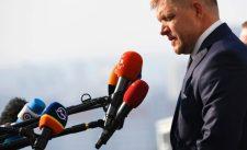 Fico: Az EU beleszeretett önmagába