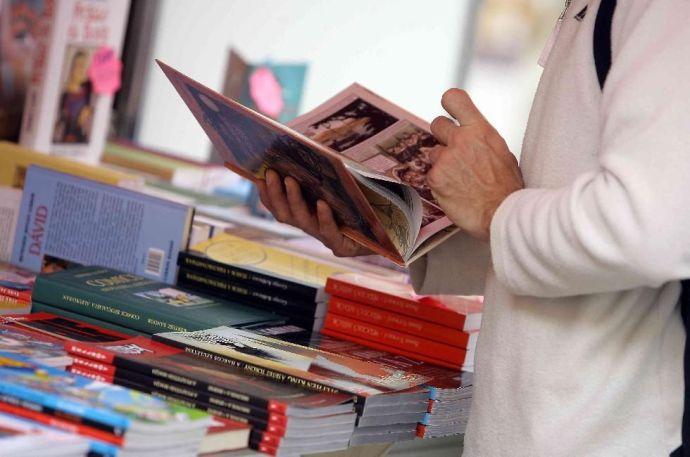 Botránykönyvek: ne hagyjuk magunkat átverni