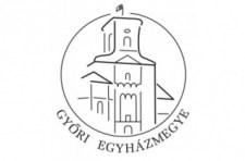 A Győri Egyházmegye sajtóközleménye
