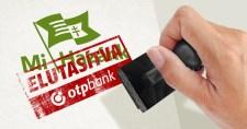 Az OTP-vezetés letiltotta a Mi Hazánk bankszámlanyitási szerződését