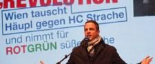 Orbán elárulta Strachét – ezért bukhatta el Bécset az Osztrák Szabadságpárt