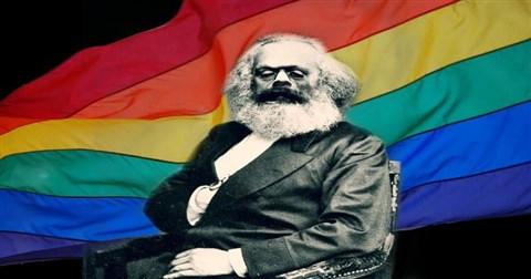 A szexuális forradalom elérte Közép-Kelet-Európát