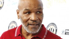 Nem akárki hívta ki újra bokszolni Mike Tysont – videó