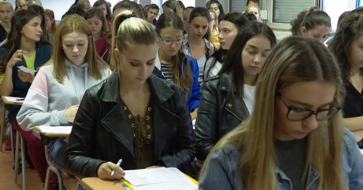 Jelentős apedagógushiány – a magyar iskolákban jobb a helyzet