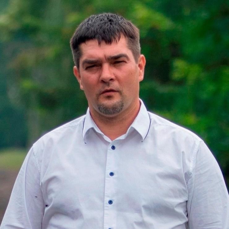 László Attila: az egyik legkártékonyabb fegyver az emberi tudatot megtámadó LMBTQ-propaganda