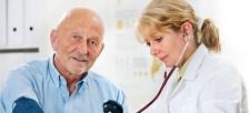 Az alacsony vérnyomás meglepő következményei