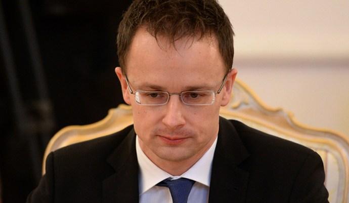 Oroszország és Magyarország megvitatta a Délim Áramlat lezárásának európai következményeit