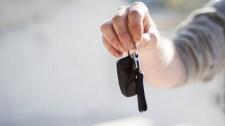 Használt autók eladása: életveszélyben a hirdetők