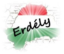 1919. január 11. – Erdélyt a Magyar Királyságtól Romániához csatolták
