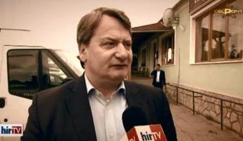 Nem kerül napirendre Kovács Béla mentelmi ügye