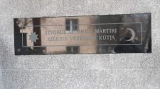 Miért provokálja a magyarságot Marosvásárhely Polgármesteri Hivatala?