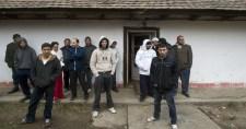 Megosztottak a cigányok a magyarországi cigány tartomány ügyében