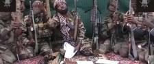 A Boko Haram szabadon gyilkolhat