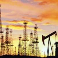Óriási olaj és gáz mezőt találtak Algériában