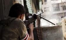2,5 kilométerről lőtt agyon egy ISIL terroristát egy brit mesterlövész