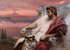 10 tény a római császárokról