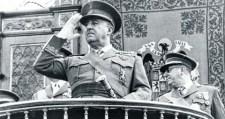 Egy tábornok emlékére