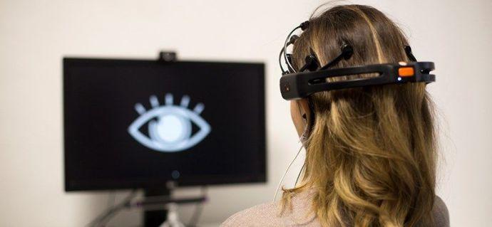 Pszichológia és reklám: alattomos erővel veszi célba agyunkat a neuromarketing