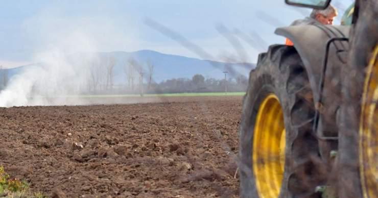 A magyar agrárkamara irreálisnak tartja az európai parlamenti elképzelést a közös agrárpolitika reformjáról