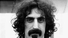 Zappa tudta…