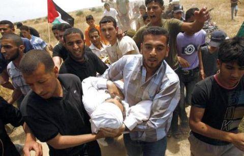 Zsidó bosszúállók élve égették halálra a 16 éves palesztin fiatalt – Az izraeli rendőrség még keresi az elkövetőket (16+)