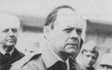 Ki volt valójában a csernobili evakuálást elrendelő Borisz Scserbina?