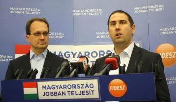 Szoros meccsen nyert a Fidesz jelöltje Baranya megyében