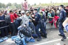 Az Ausztriából tavaly kitoloncoltak többsége európai ország állampolgára volt