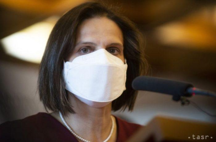 Kolíková kész élni a felülvizsgálat lehetőségével a Kuciak-gyilkosság ügyében