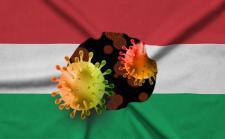 Több mint száz beteg halt meg, 6360-nal nőtt a fertőzöttek száma Magyarországon