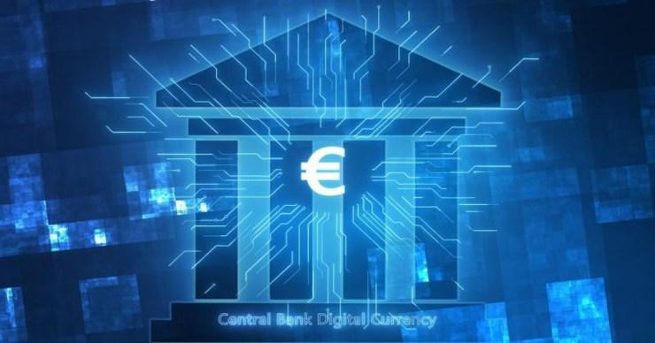 Fényes ösvény a digitalizált Európai Szovjetunió felé