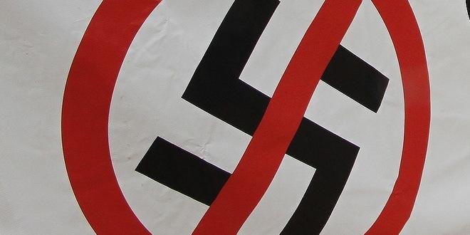Nem várhat tovább a fasizmus elleni harc!